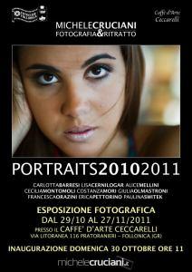 portraits20102011