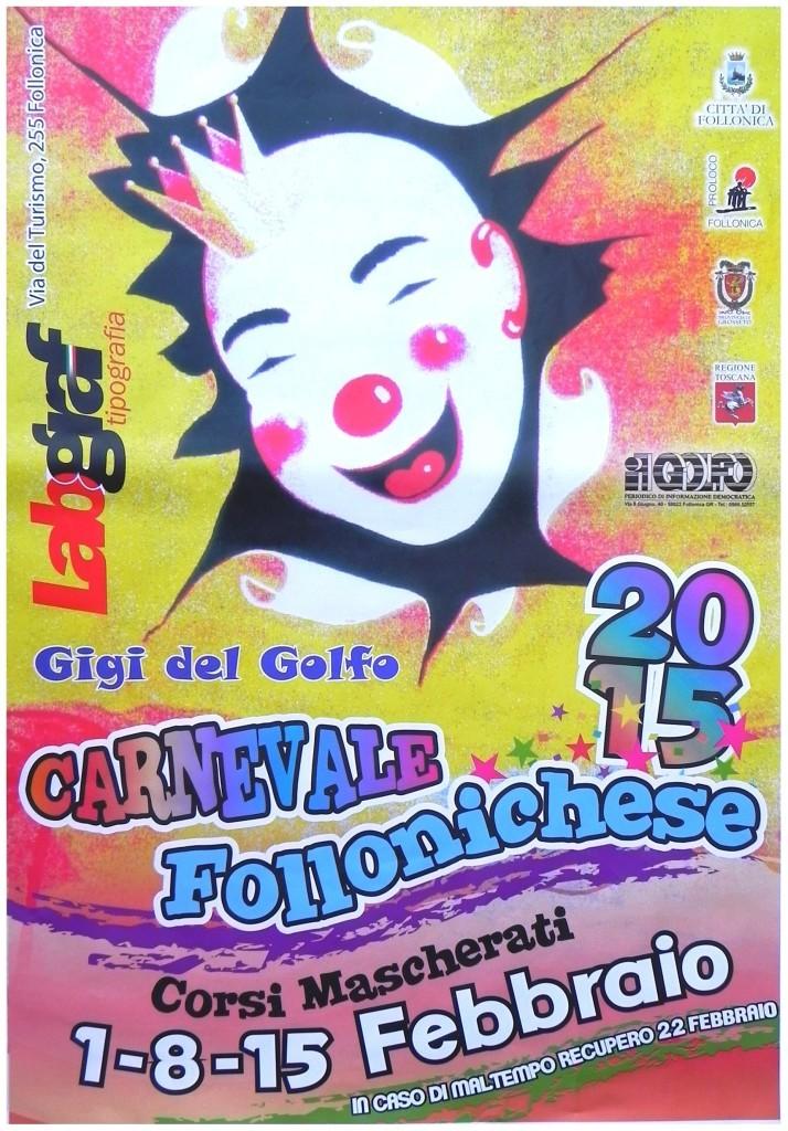 2015-Manifesto-del-Carnevale-714x1024-1-714x1024.jpg