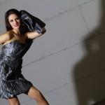 "Silvia ""Fashion Underground"""