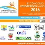 """Trofeo """"Città di Follonica"""" 2016"""