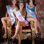 Miss Maremma 2013