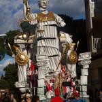 Carnevale di Follonica 2014