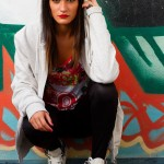 Silvia Streetwear
