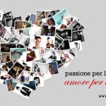 """Promo """"Passione"""""""