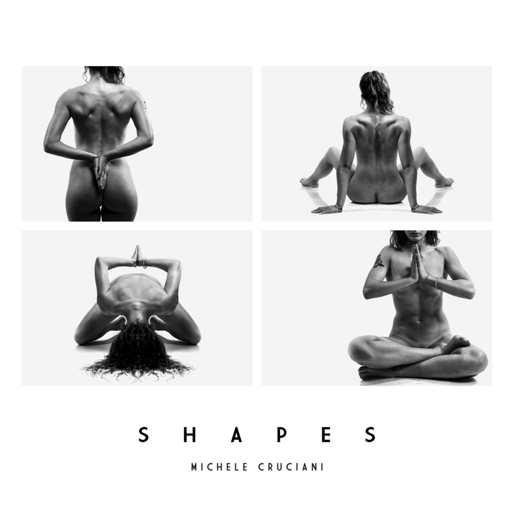 SHAPES-1024x1024.jpg