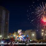 Carnevale di Follonica 2017