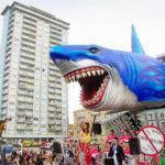 Carnevale di Follonica 2020